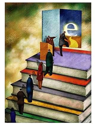 Libros Ebooks