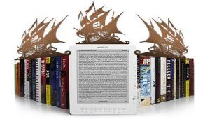 pirate-book
