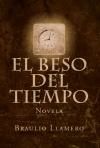 Portada Beso Tiempo ebook copia