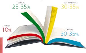 beneficiarios del libro_1